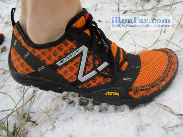 new balance minimus trail crossfit equipment