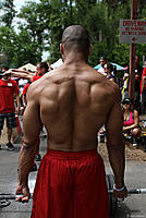 Scott Spencer's Avatar